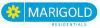 Marigold Residentials, Luton