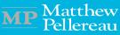 Matthew Pellereau Ltd, Surrey branch logo