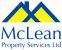McLean Property Services, Nottingham