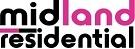 Midland Residential, Digbeth logo