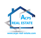 Algarve Complete Property Services, Faro logo