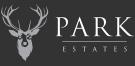 Park Estates, Hartlepool logo