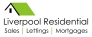 LIVERPOOL RESIDENTIAL (NW) LTD, Liverpool logo