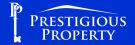 Prestigious Property Ltd, Ruislip branch logo