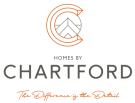 Chartford Developments details