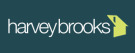 Harvey Brooks Properties Ltd , Marton branch logo