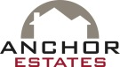 Anchor Estates, Aldridge branch logo