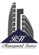 Regency Homes Management Services Ltd, Surrey branch logo
