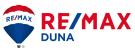 REMAX Duna, Huelva logo
