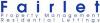 Fairlet Property Management, Greenock