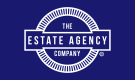 The Estate Agency Company, Glasgow logo