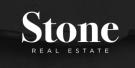 Stone Real Estate , London logo