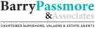 Barry Passmore & Associates logo
