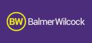 Balmer Wilcock, Tyldesley logo