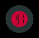 BARNES MONT-BLANC Chamonix , CHAMONIX details