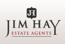 Jim Hay, Hawick details