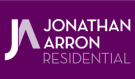 Jonathan Arron Residential Ltd, London details