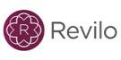 Revilo Homes Ltd, Rochdale