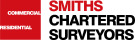 Smiths Surveyors, Barnsley logo