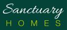 Sanctuary Homes, Craiginches logo