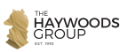 The Haywoods Group, London details