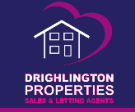 Drighlington Properties, Drighlington branch logo