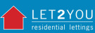 Let2you, Leighton Buzzard branch logo