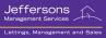 Jeffersons Management Services, London