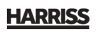 Harriss Property Ltd logo