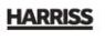 Harriss Property Ltd