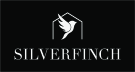 Silverfinch,   logo