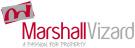 Marshall Vizard, Watford branch logo