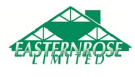 EASTERNROSE LIMITED, Corby details