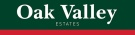 Oakvalley Estates, Sutton Coldfield logo
