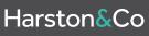 Harston&Co, London
