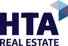HTA REAL ESTATE LIMITED, Newcastle logo