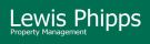 Lewis Phipps Property Management Ltd , Manchester