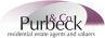 Purbeck & Co, Suffolk