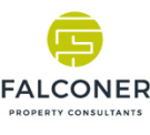 Falconer Property Consultants Limited, Scotland logo