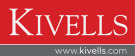 Kivells, Launceston logo