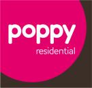 Poppy Residential, Hull - Sales logo
