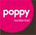 Poppy Residential, Hull - Sales
