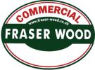 Fraser Wood Commercial, Walsall