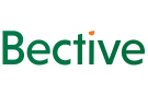Bective Leslie Marsh , London logo