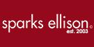 Sparks Ellison, Chandler's Ford logo