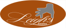 Leigh´s Estates , Alicante logo
