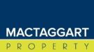 Mactaggart Property, Campbeltown branch logo