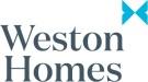 Weston Homes - Eastern Region logo