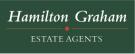 Hamilton Graham, Steyning branch logo
