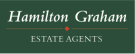 Hamilton Graham, Steyning logo